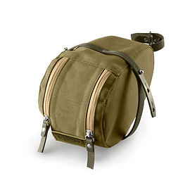 BROOKS - BROOKS ISLE OF WEIGHT SADDLE BAG