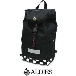 ALDIES - Mountain Ruck2