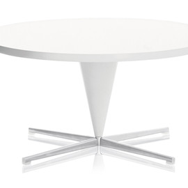 Vitra - Cone Table