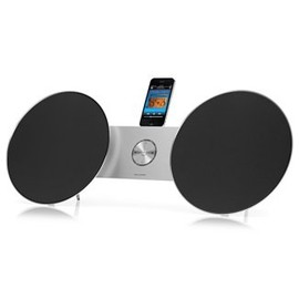 BeoLab 14 Surround speakers