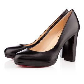 Christian Louboutin - GRAPI