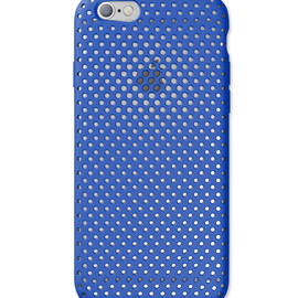 And Mesh - Mesh Case for iPhone6