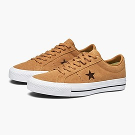 Converse CONS - One Star Pro Ox