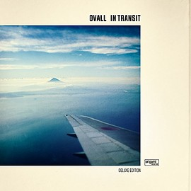 Ovall - In TRANSIT [Deluxe Edition]