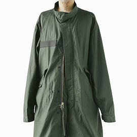 fifth general store - M65 Parka