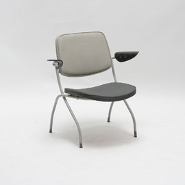 Artek - Nana Low Chair