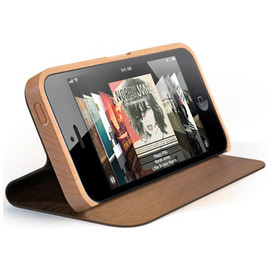Miniot - Book for iPhone5