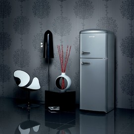 gorenje - 冷蔵庫 / Fridge Retro Collection