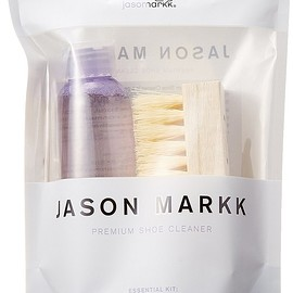 jason markk - [ジェイソンマーク] JASON MARKK 4 OZ. PREMIUM KIT