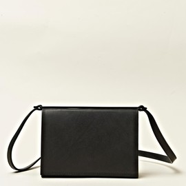 Maison Martin Margiela 11 - Women's Small Shoulder Bag