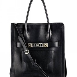PROENZA SCHOULER - PS11 Tote Large