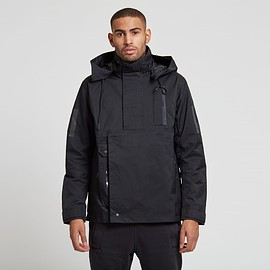 adidas - Day One Storm Shell