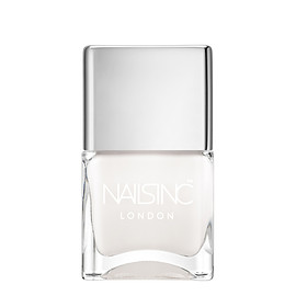NAILS INC - Color Shade -Floral Street-