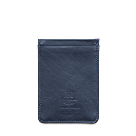 Whitehouse Cox - ホワイトハウスコックス   S9905 PASS CASE / DERBY COLLECTION