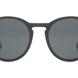 Ace & Tate - Ace & Tate + New Tendency Matte Black