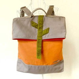 littleoddforest - In The Woods Backpack