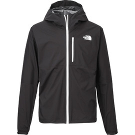 THE NORTH FACE - Triumph jacket