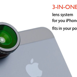 olloclip - For5Top
