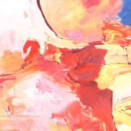 Nujabes - hydeout productions 2nd Collections
