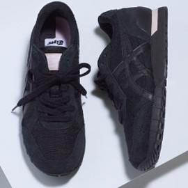 Onitsuka Tiger - snidel meets Onitsuka Tiger COLORADO EIGHTY-FIVE	 PRICE