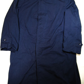 U.S Air Force - COAT,ALL WEATHER,WITH REMOVABLE LINER