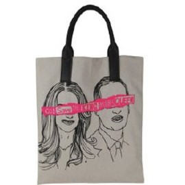 Simeon Farrar - Royal Wedding Tote Bag