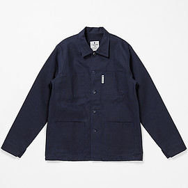 CHEVRE, URBAN RESEARCH - Jacket