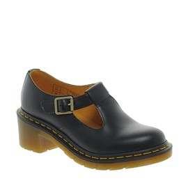 Dr Martens - Sophie Tbar Heeled Shoes