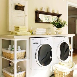 . - Laundry Room Design Ideas