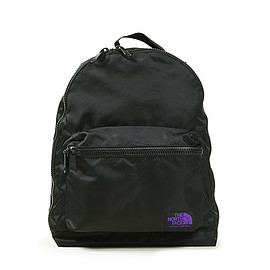 THE NORTH FACE PURPLE LABEL - Day Pack S-Black