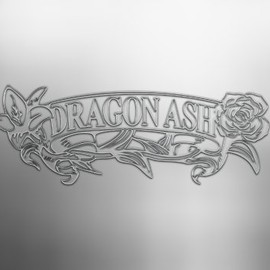 Dragon Ash - The Best of Dragon Ash with Changes DVD