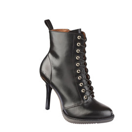 Dr.Martens - KIMORA 10EYE BOOT