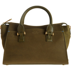 Smythson - Mini Eliot Bag