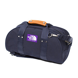 THE NORTH FACE PURPLE LABEL - 3Way Duffle Bag
