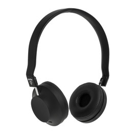 Aedle - Carbon headphones