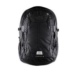 THE NORTH FACE - SURGE Ⅱ CHARGE