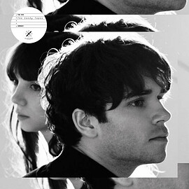 The KVB - The Early Tapes