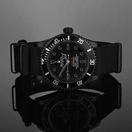 Rolex, Project X Designs - STEALTH - MK II