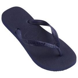 havaianas - TOP NVY