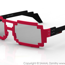 SAMALdesign - 6dpi