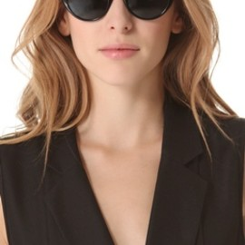 Elizabeth and James - Carroll Sunglasses