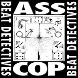 Beat Detectives - ASSCOP