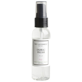 the Laundress - the Laundress/ファブリックフレッシュ Lady 60ml