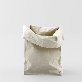 ARTS&SCIENCE - Brown Bag