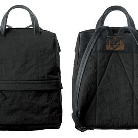 POSTALCO - BACKPACK HAMMER NYLON
