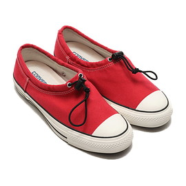 CONVERSE - ALL STAR 100 TOGGLE OX