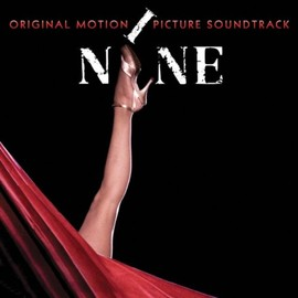 NINE [Soundtrack]