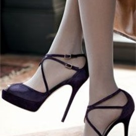 Jimmy Choo - Jimmy Choo ~ gorgeous.
