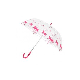 Bombay Duck - fairground kids umbrella