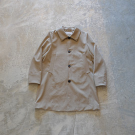COMMONO reproducts - Coat